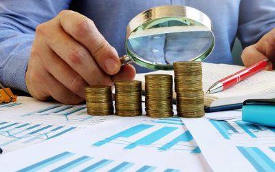 Growing manufacturing profits based on Six Sigma methodology
